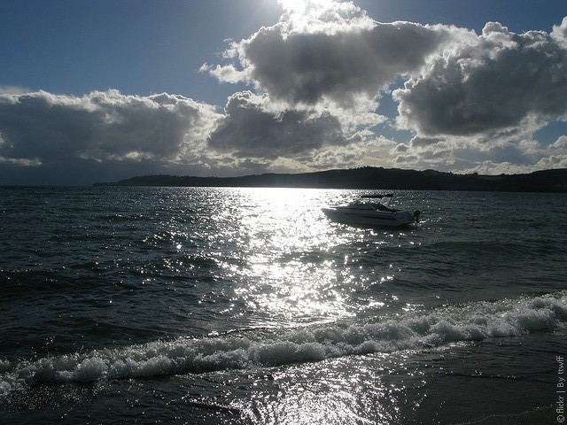 Lake-Taupo-07