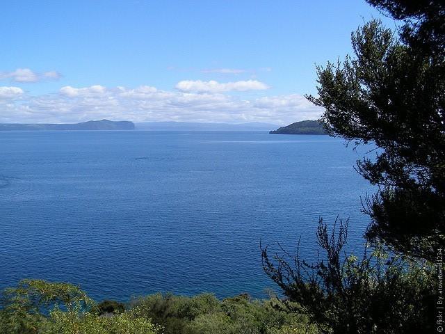Lake-Taupo-08