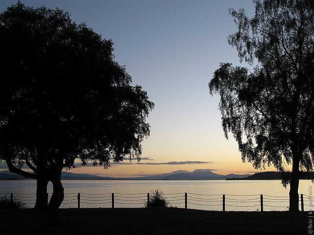 Lake-Taupo-09