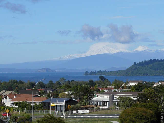 Lake-Taupo-10