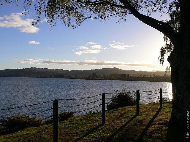 Lake-Taupo-11