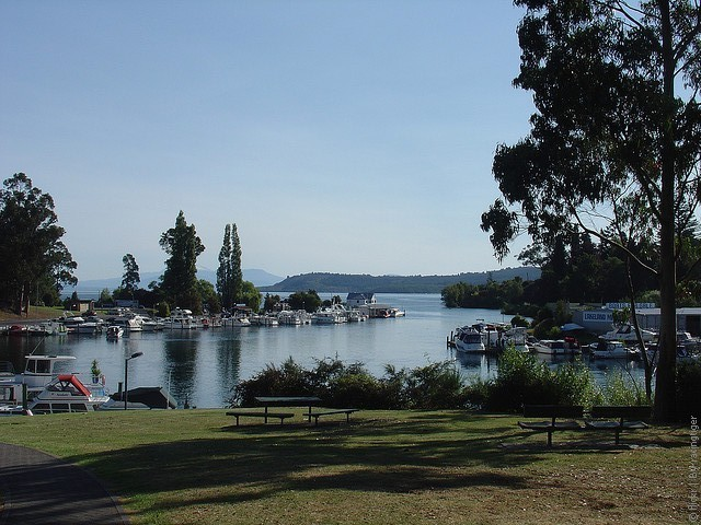 Lake-Taupo-13