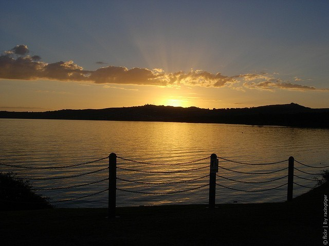 Lake-Taupo-14
