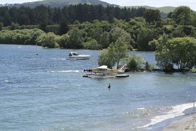 Lake-Taupo-17