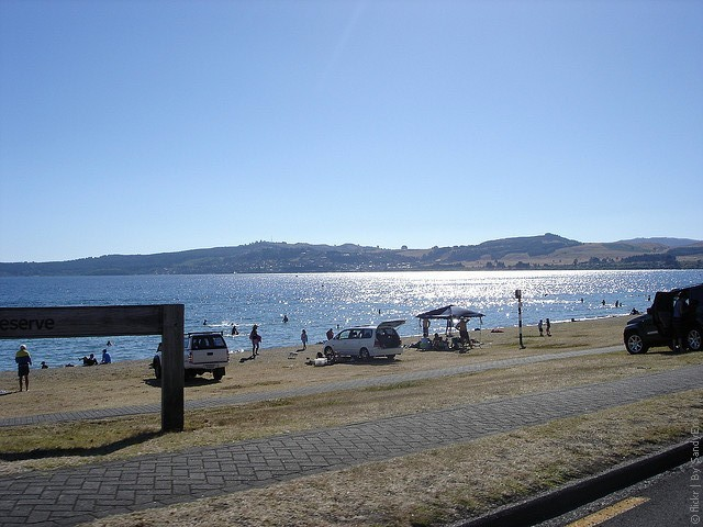 Lake-Taupo-18