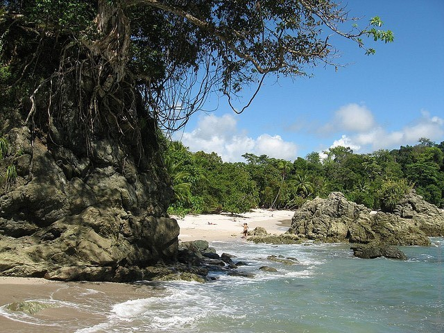 Manuel-Antonio-National-Park-11