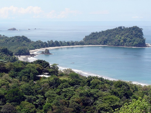 Manuel-Antonio-National-Park-16