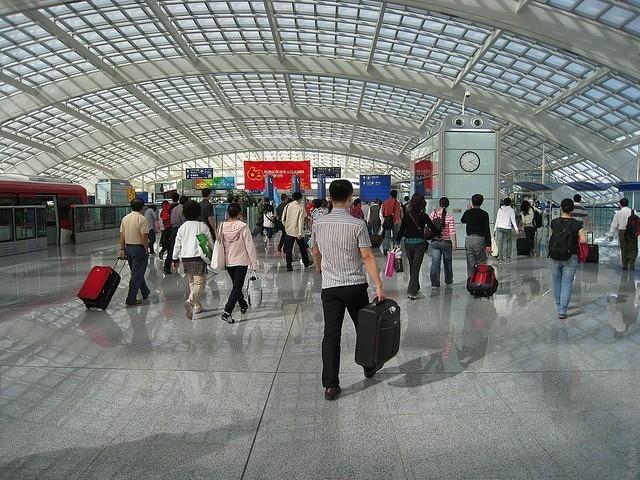 Mezhdunarodnyy-aeroport-Pekin-Stolichnyy-03