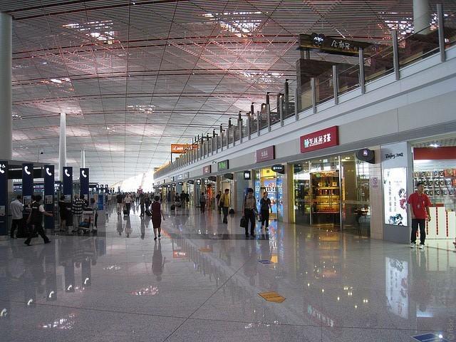 Mezhdunarodnyy-aeroport-Pekin-Stolichnyy-10