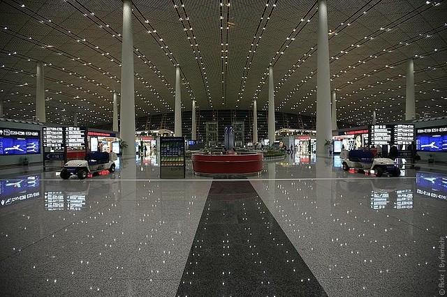 Mezhdunarodnyy-aeroport-Pekin-Stolichnyy-16