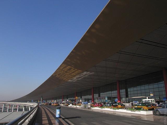 Mezhdunarodnyy-aeroport-Pekin-Stolichnyy-18