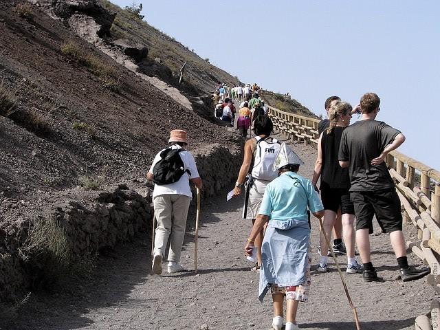 Vesuvius-07