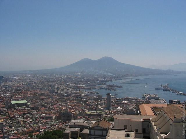 Vesuvius-12