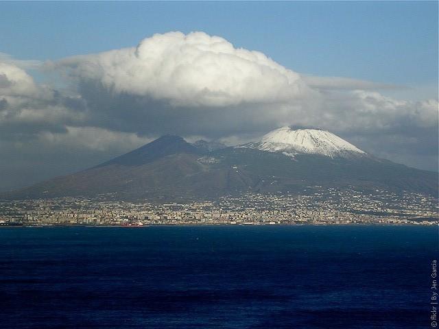 Vesuvius-13
