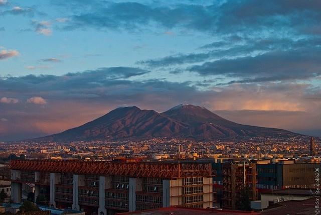 Vesuvius-15