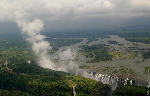 Victoria-Falls-06