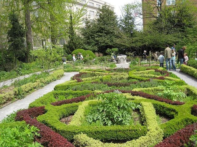 bruklinskiy-botanicheskiy-sad-11