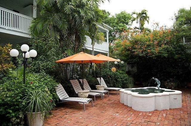 hotel-Gardens-13
