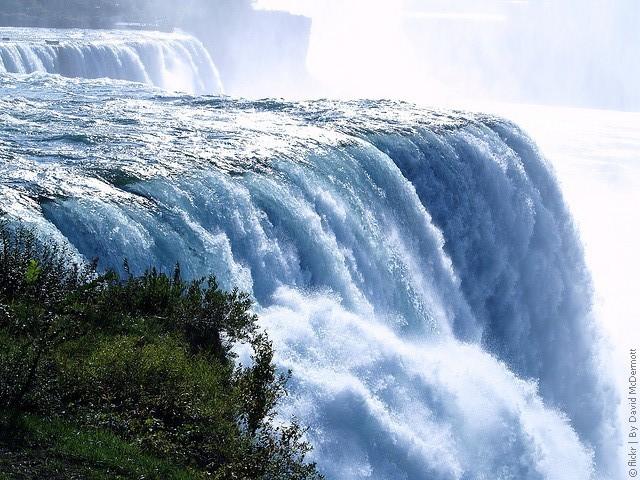 niagarskiy-vodopad-04
