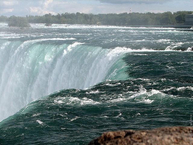 niagarskiy-vodopad-09
