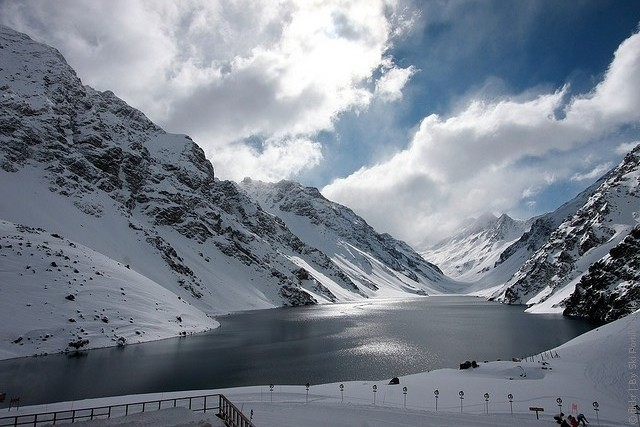 ski-resort-Portillo-05