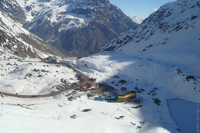 ski-resort-Portillo-14