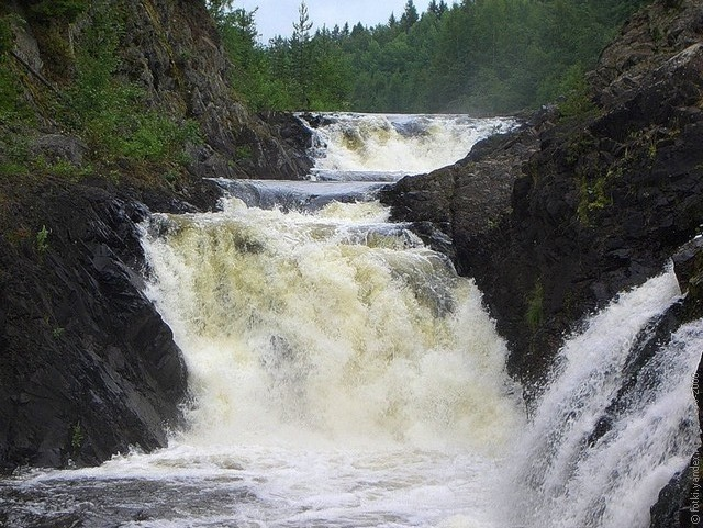 vodopad-kivach-01