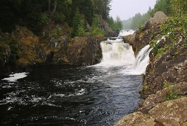 vodopad-kivach-04