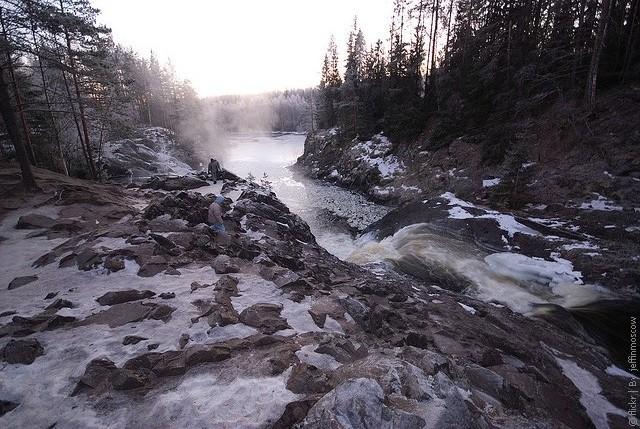 vodopad-kivach-05