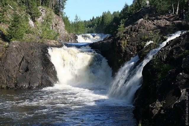 vodopad-kivach-08