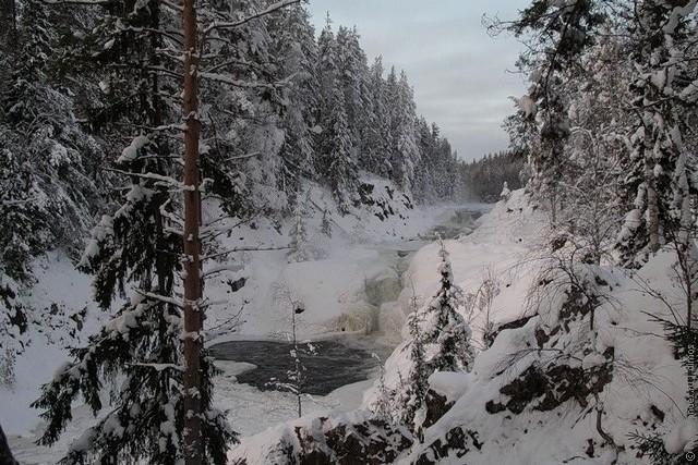 vodopad-kivach-09