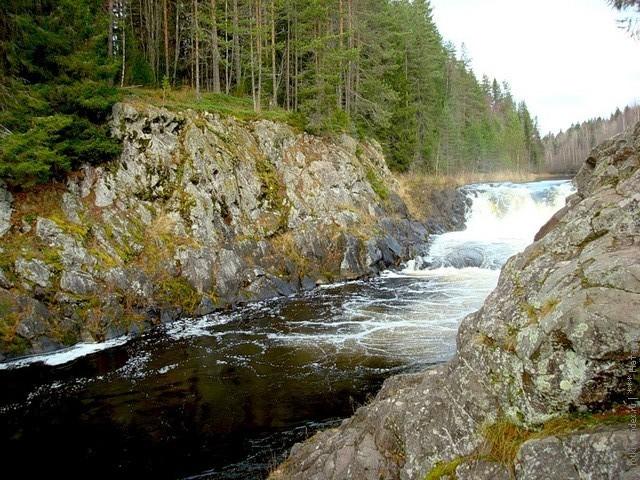 vodopad-kivach-10