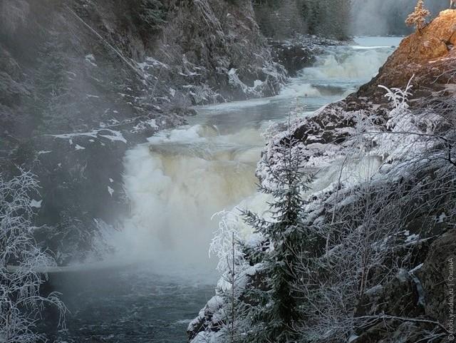 vodopad-kivach-12