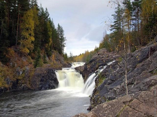 vodopad-kivach-14