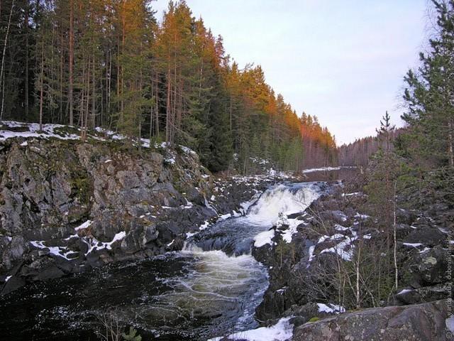 vodopad-kivach-15