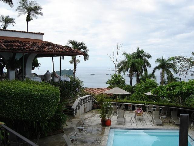 Hotel-La-Mariposa-11