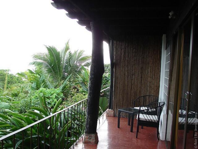 Hotel-La-Mariposa-12