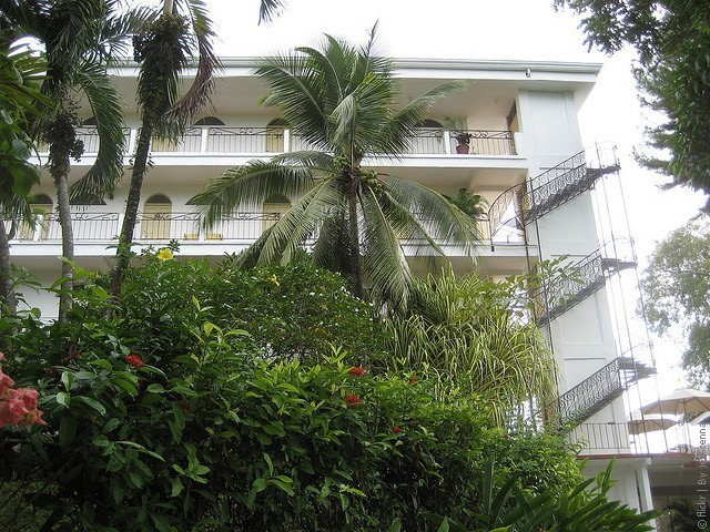 Hotel-La-Mariposa-13