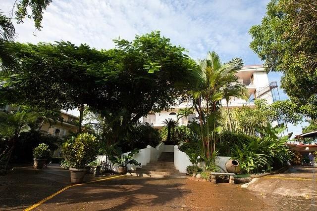 Hotel-La-Mariposa-15