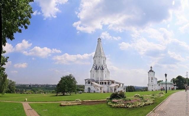 cerkov-vozneseniya-v-kolomenskom-04