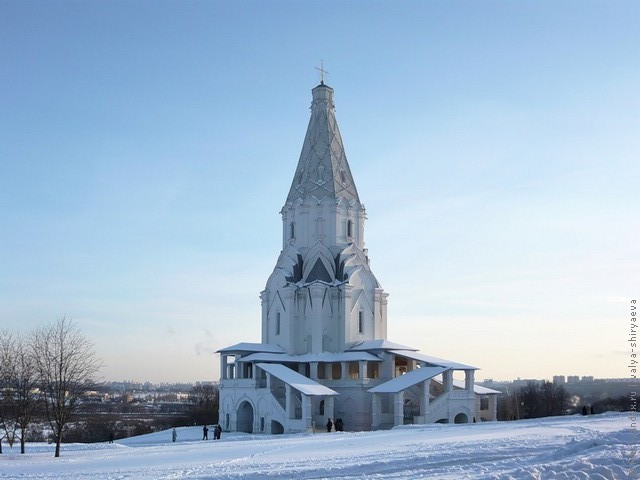 cerkov-vozneseniya-v-kolomenskom-05