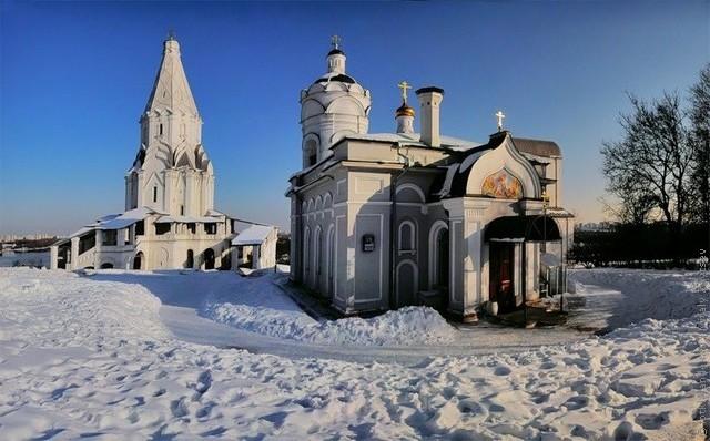 cerkov-vozneseniya-v-kolomenskom-07