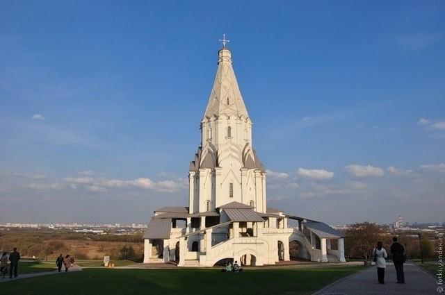 cerkov-vozneseniya-v-kolomenskom-10