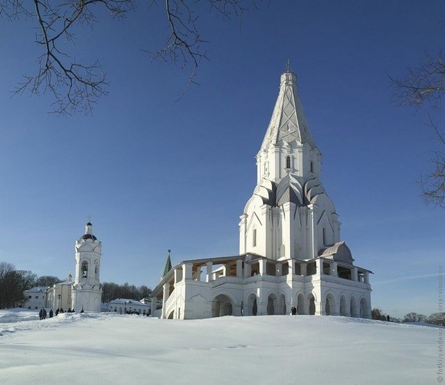 cerkov-vozneseniya-v-kolomenskom-11