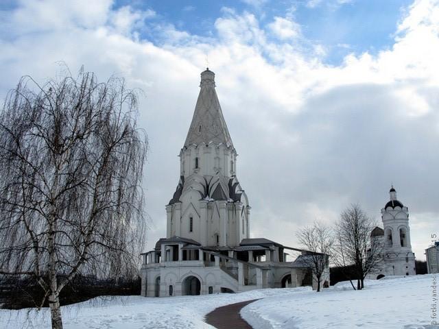 cerkov-vozneseniya-v-kolomenskom-16