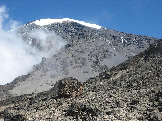 kilimandgaro-08