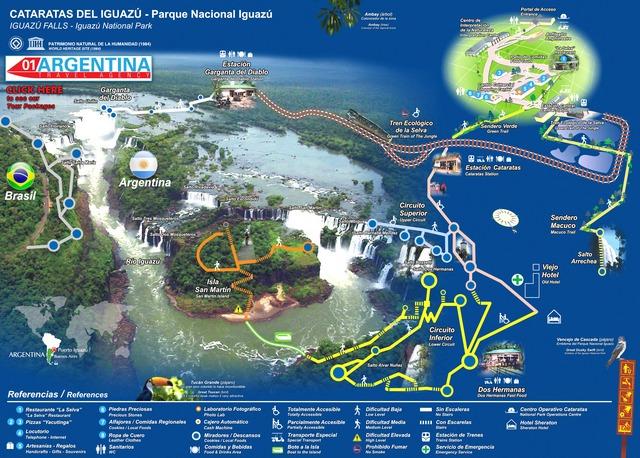 map-iguazu-mini