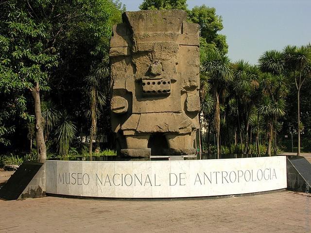nacionalnyj-muzei-antropologii-02