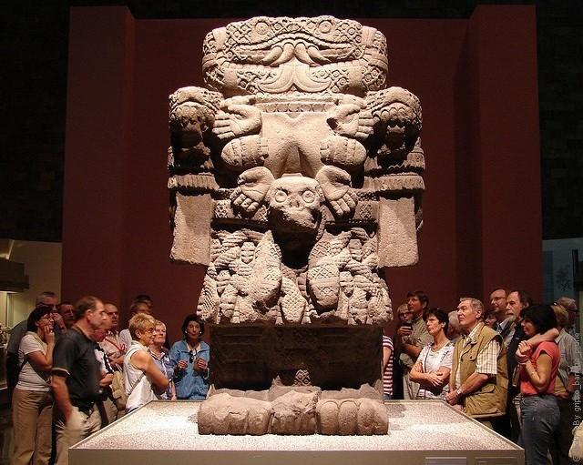 nacionalnyj-muzei-antropologii-03