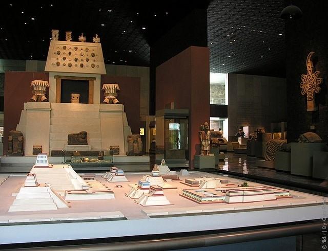 nacionalnyj-muzei-antropologii-05